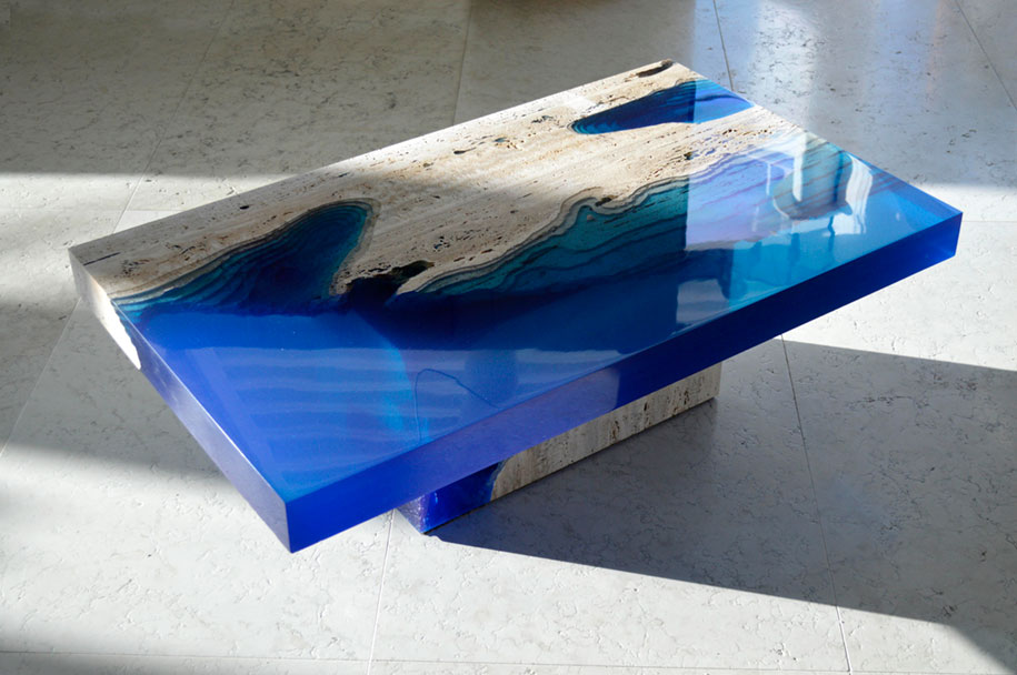 resin-marble-lagoon-table-alexandre-chapelin-5