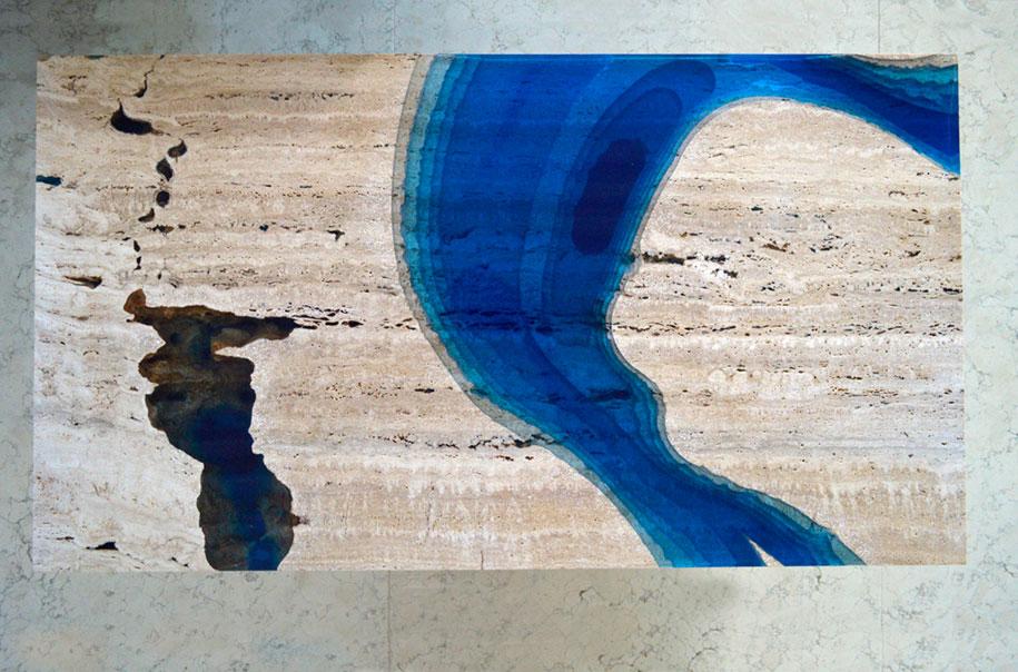 resin-marble-lagoon-table-alexandre-chapelin-6