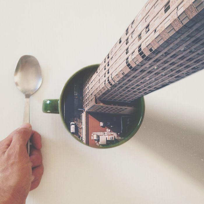surreal-iphone-edits-photos-charlie-davoli-13