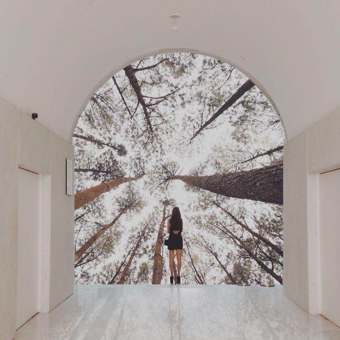 surreal-iphone-edits-photos-charlie-davoli-15
