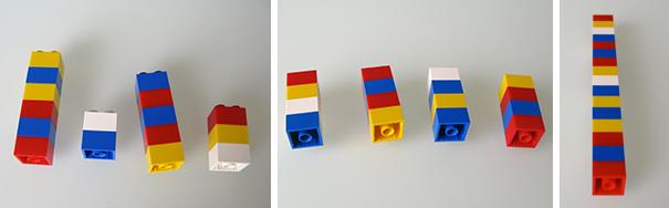 teaching-children-math-lego-blocks-alycia-zimmerman-1