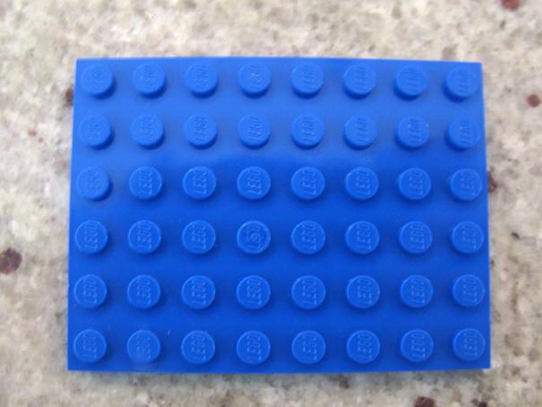 teaching-children-math-lego-blocks-alycia-zimmerman-6