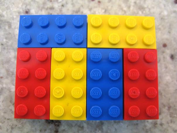 teaching-children-math-lego-blocks-alycia-zimmerman-7