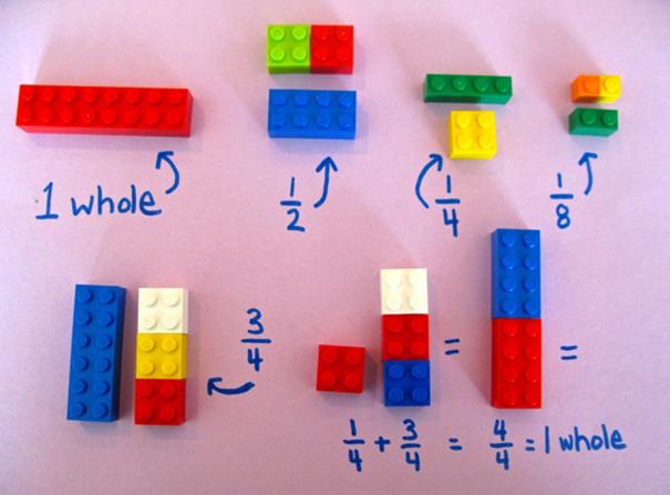 teaching-children-math-lego-blocks-alycia-zimmerman-8