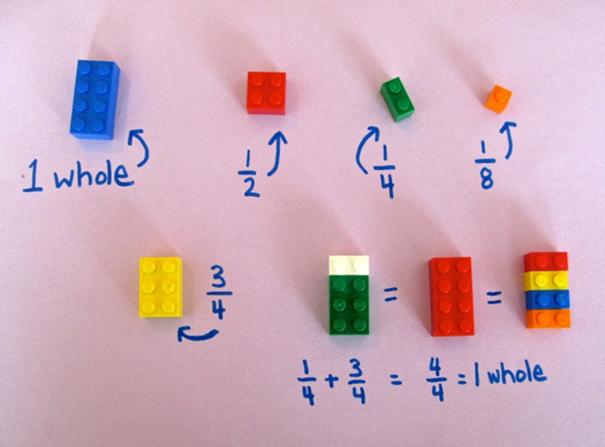 teaching-children-math-lego-blocks-alycia-zimmerman-9