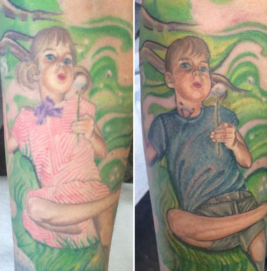transgender-teen-girl-boy-mom-tattoo-update-steve-