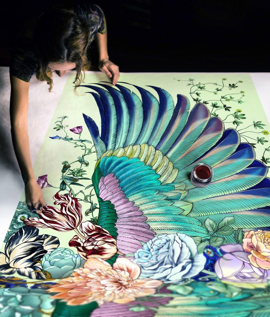 winged-scarves-roza-khamitova-shovava-10