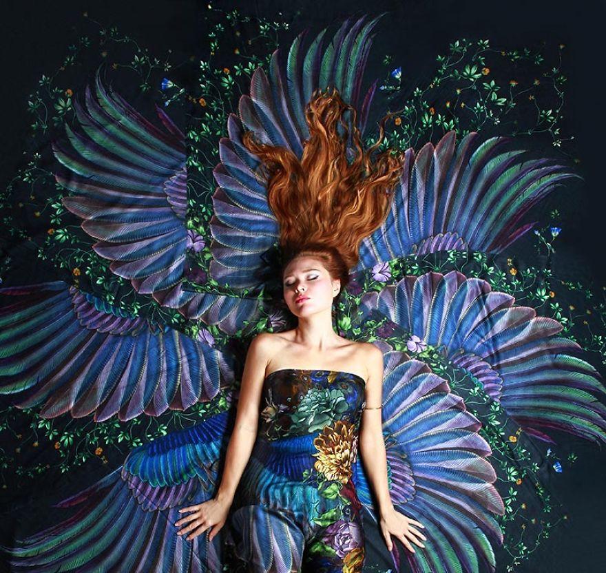 winged-scarves-roza-khamitova-shovava-4