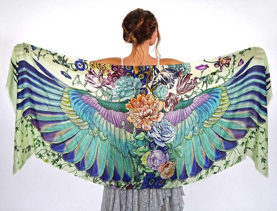 winged-scarves-roza-khamitova-shovava-6