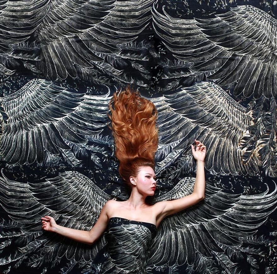 winged-scarves-roza-khamitova-shovava-7