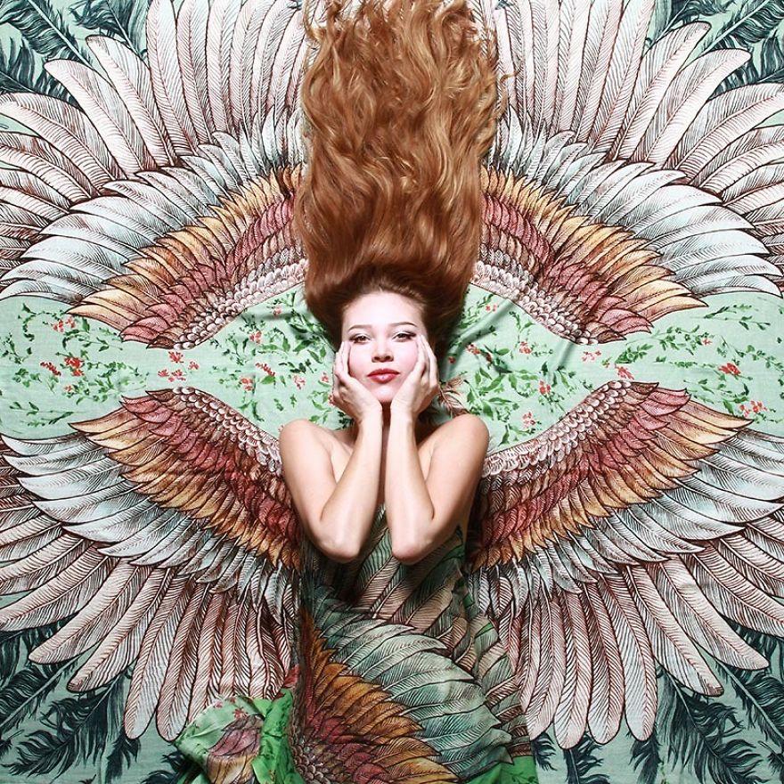 winged-scarves-roza-khamitova-shovava-8