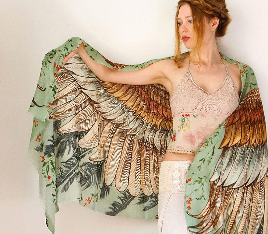 winged-scarves-roza-khamitova-shovava-9