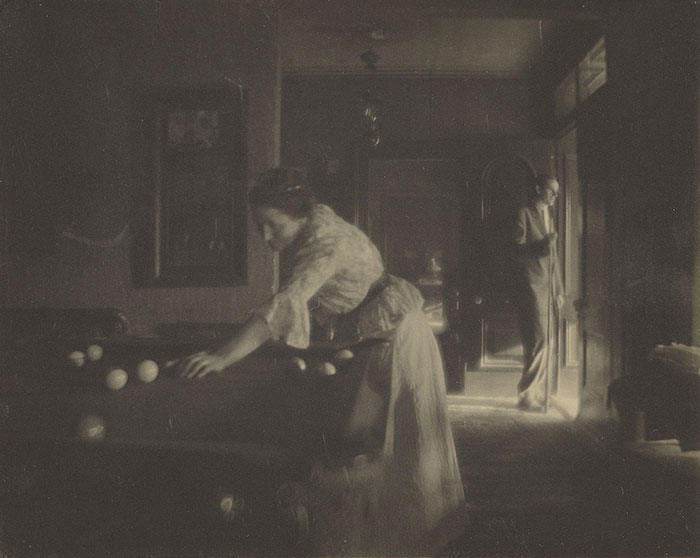women-photography-history-whos-afraid-of-female-photographers-musee-orsay-orangerie-23