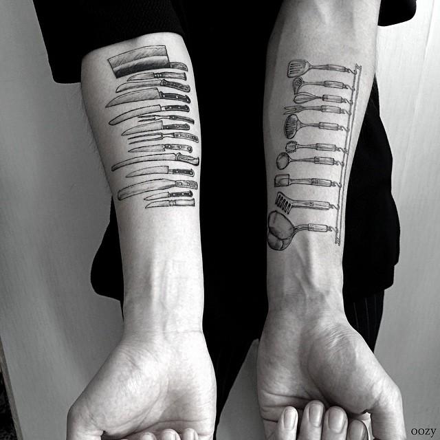 working-tool-tattoos-oozy-korea-13