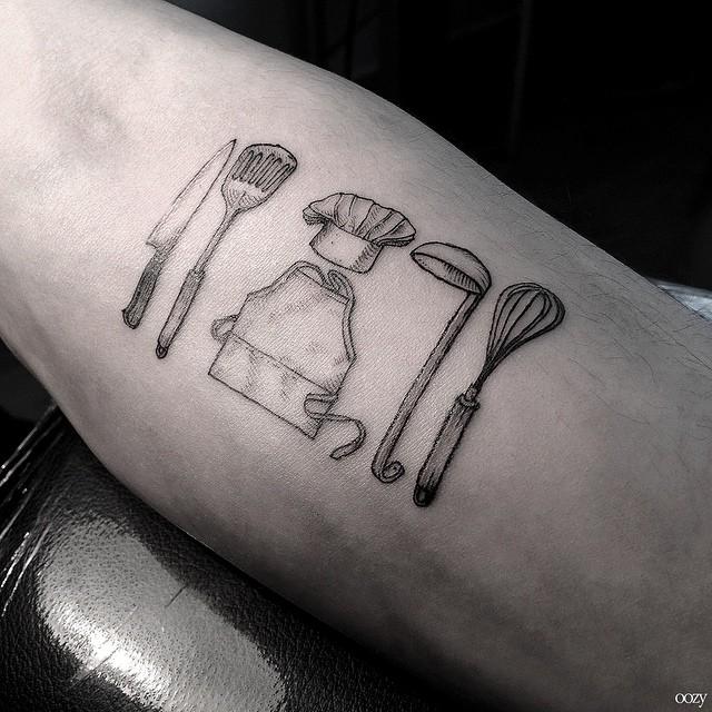 working-tool-tattoos-oozy-korea-26