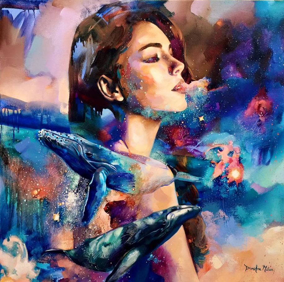 16-year-old-artist-surreal-paintings-dimitra-milan-10