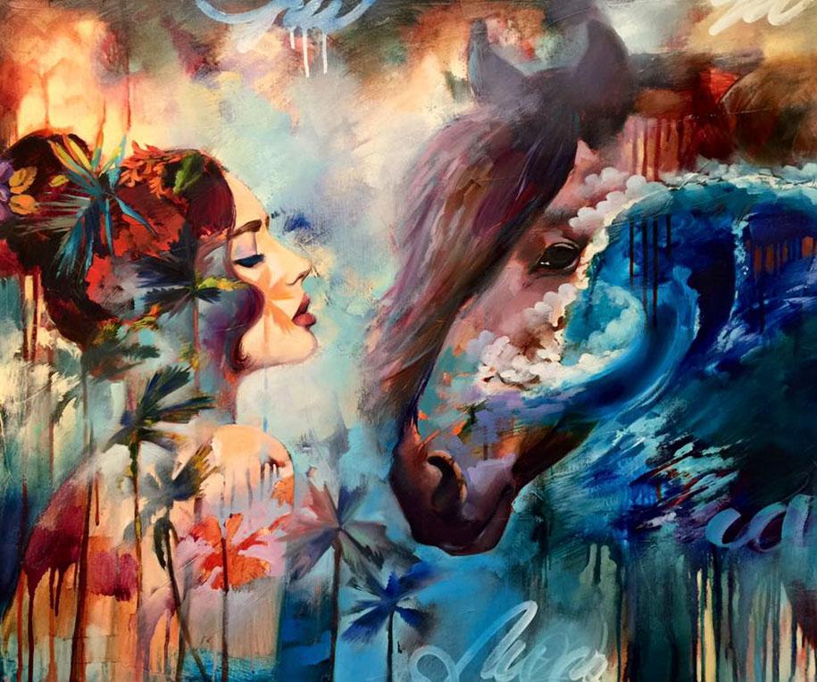 16-year-old-artist-surreal-paintings-dimitra-milan-21