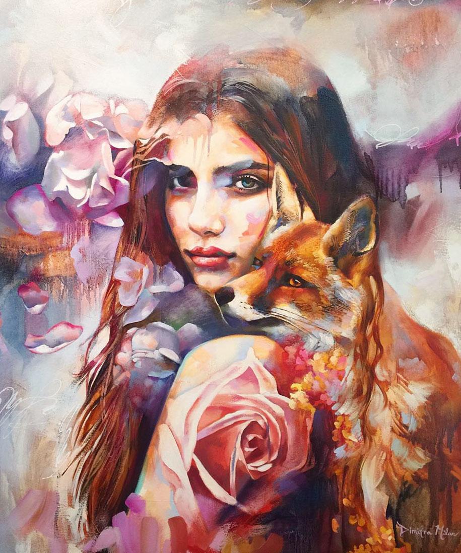 16-year-old-artist-surreal-paintings-dimitra-milan-23