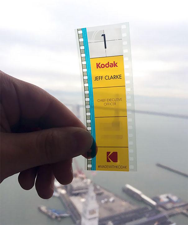 35mm-film-kodak-ceo-business-card-jeff-clarke-5