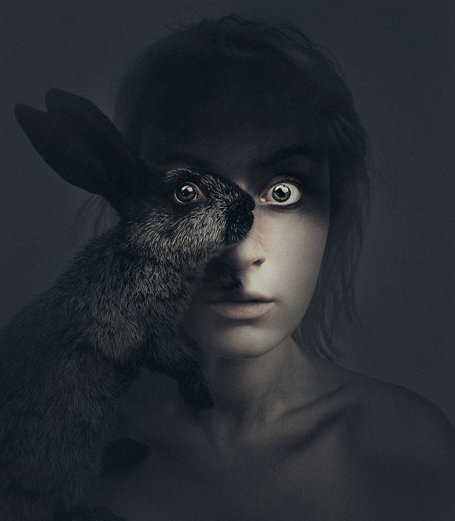 animal-human-self-portraits-animeyes-flora-borsi-1