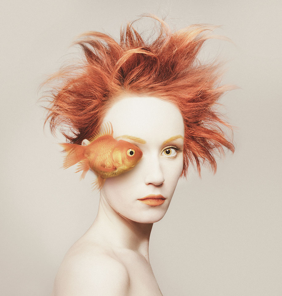 animal-human-self-portraits-animeyes-flora-borsi-4