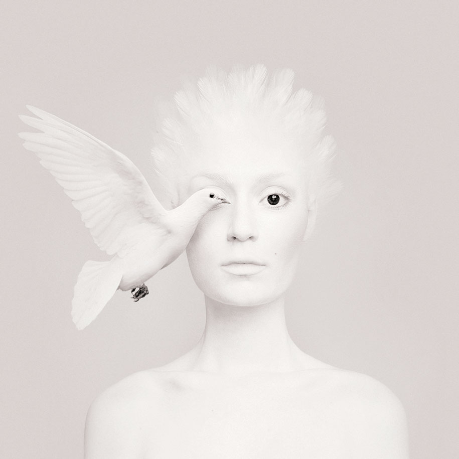 animal-human-self-portraits-animeyes-flora-borsi-5