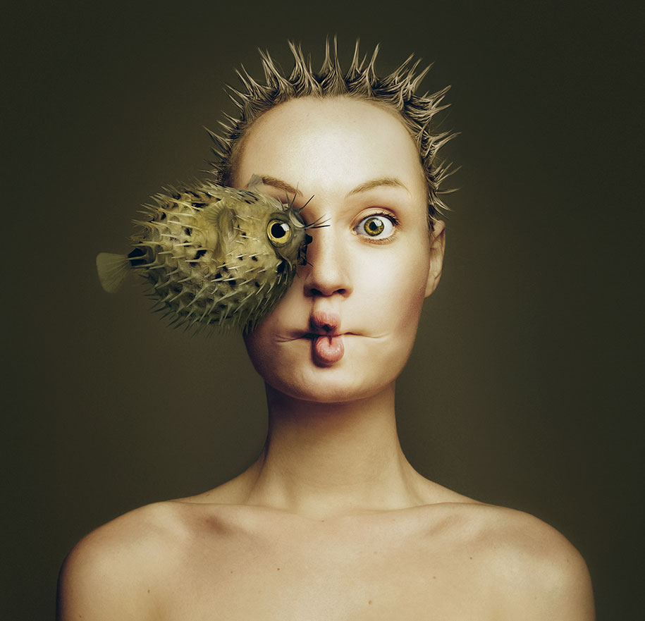 animal-human-self-portraits-animeyes-flora-borsi-6