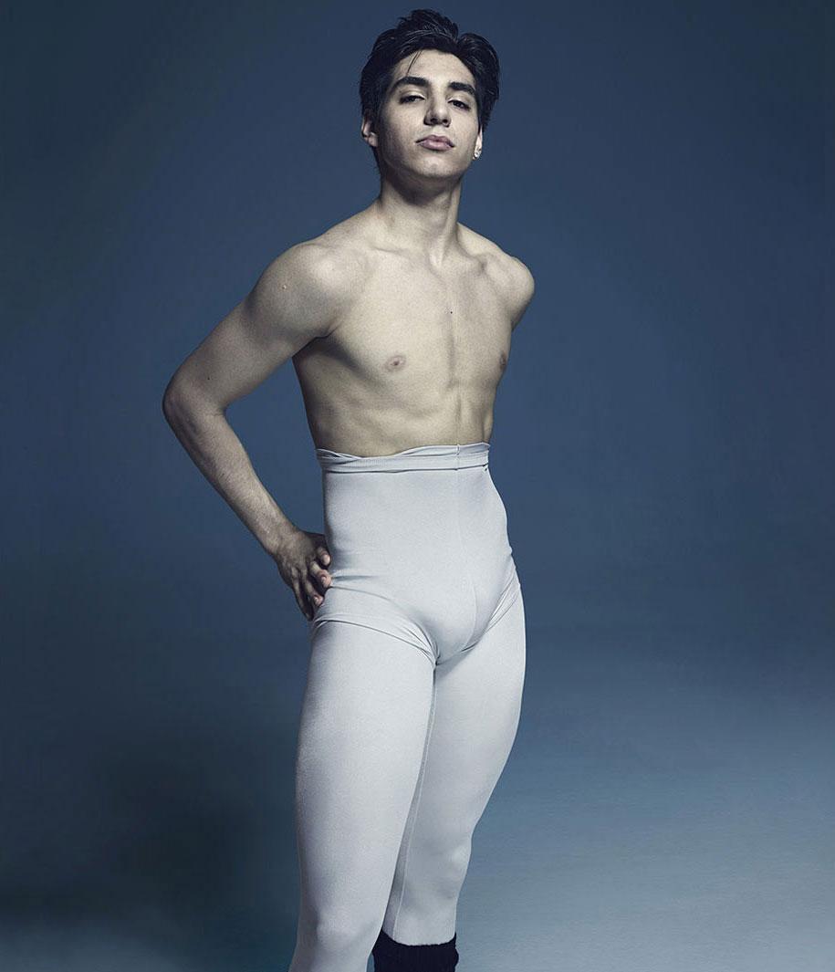 ballet-dancer-portraits-photos-what-lies-beneath-rick-guest-10