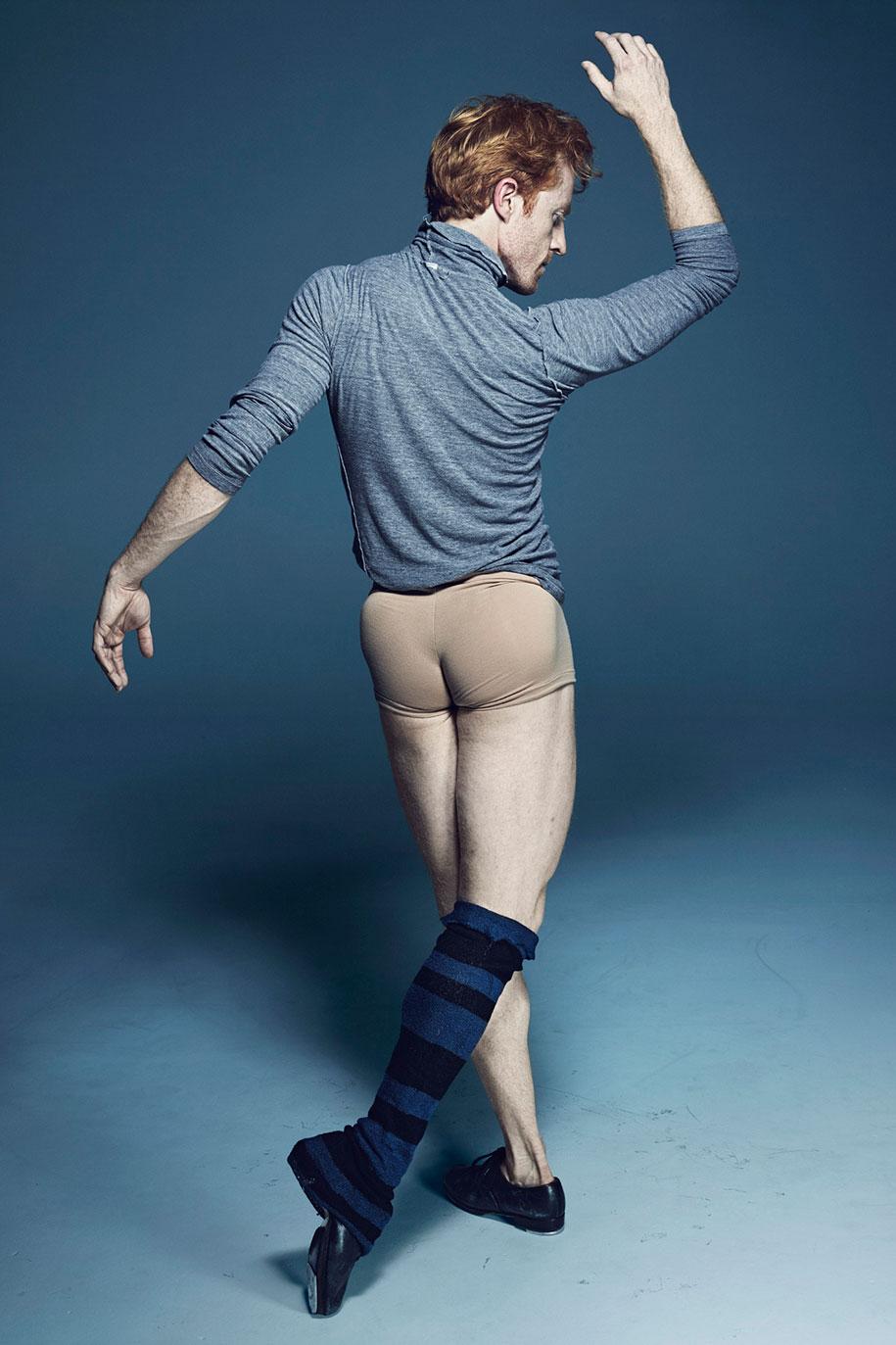 ballet-dancer-portraits-photos-what-lies-beneath-rick-guest-15