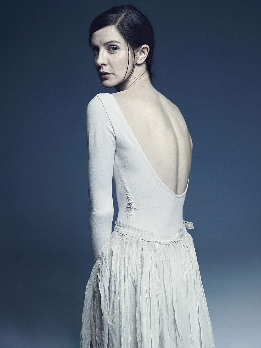 ballet-dancer-portraits-photos-what-lies-beneath-rick-guest-28