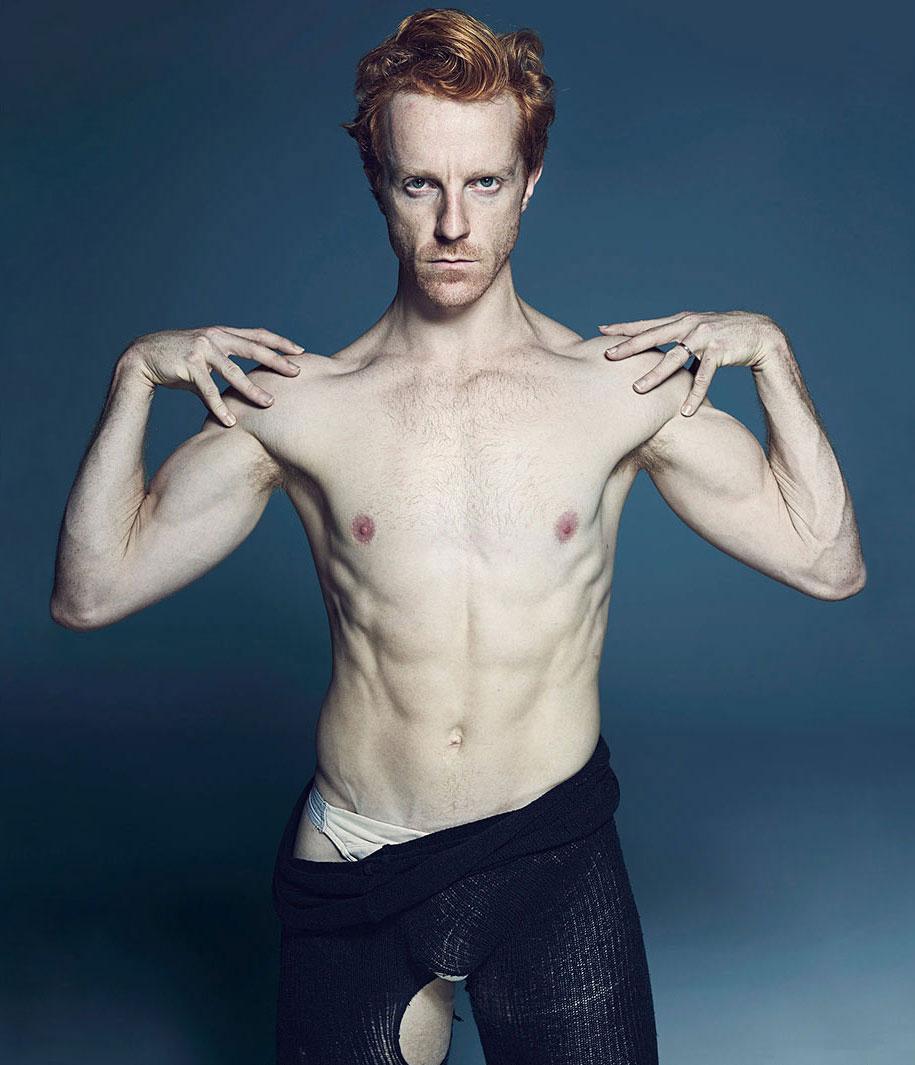 ballet-dancer-portraits-photos-what-lies-beneath-rick-guest-7