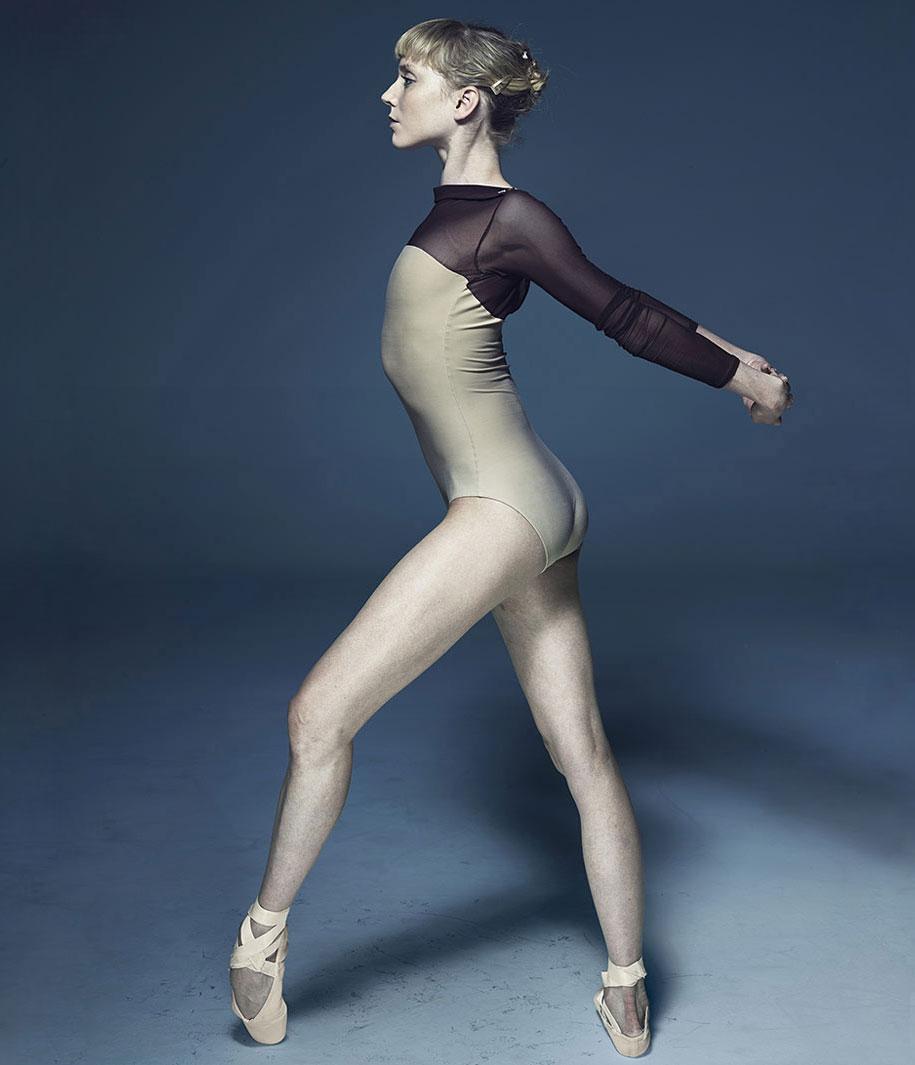 ballet-dancer-portraits-photos-what-lies-beneath-rick-guest-8