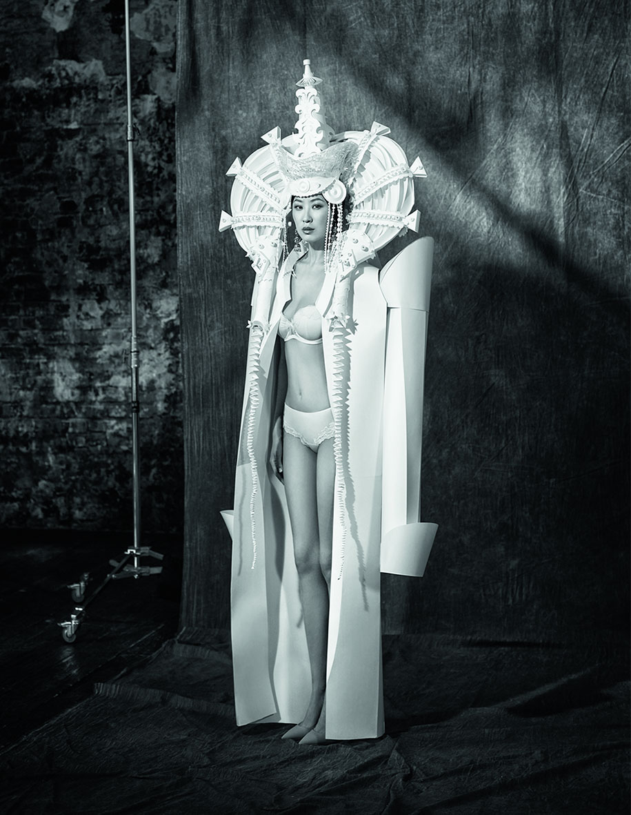 costumes-wedding-dresses-paper-doll-asya-kozina-13