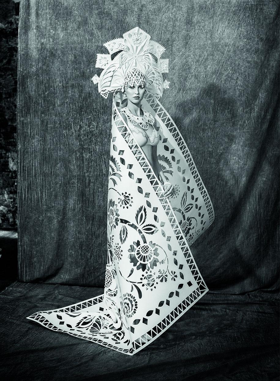 costumes-wedding-dresses-paper-doll-asya-kozina-15