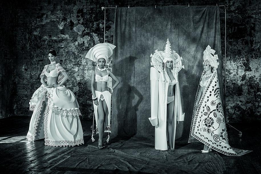 costumes-wedding-dresses-paper-doll-asya-kozina-8