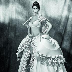 Tye Dye Wedding Dresses 66 Fancy Intricate Paper Wedding Dresses