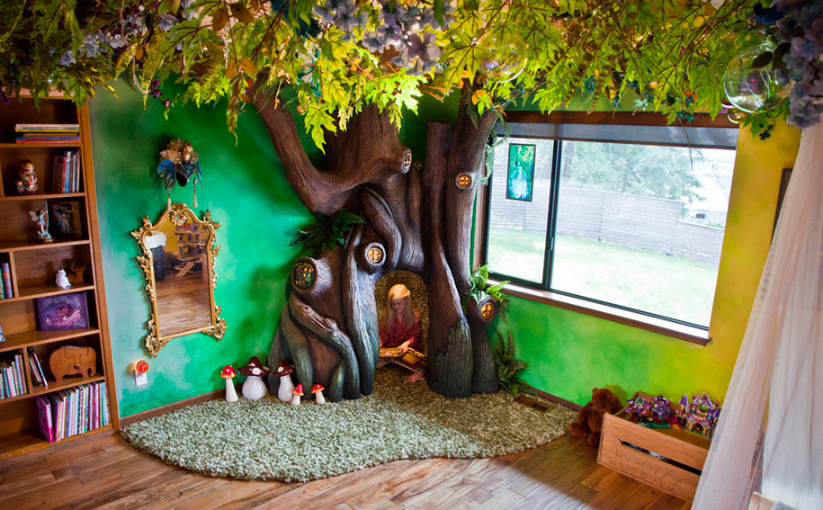 dad-build-daughter-fairytale-bedroom-radamshome-16