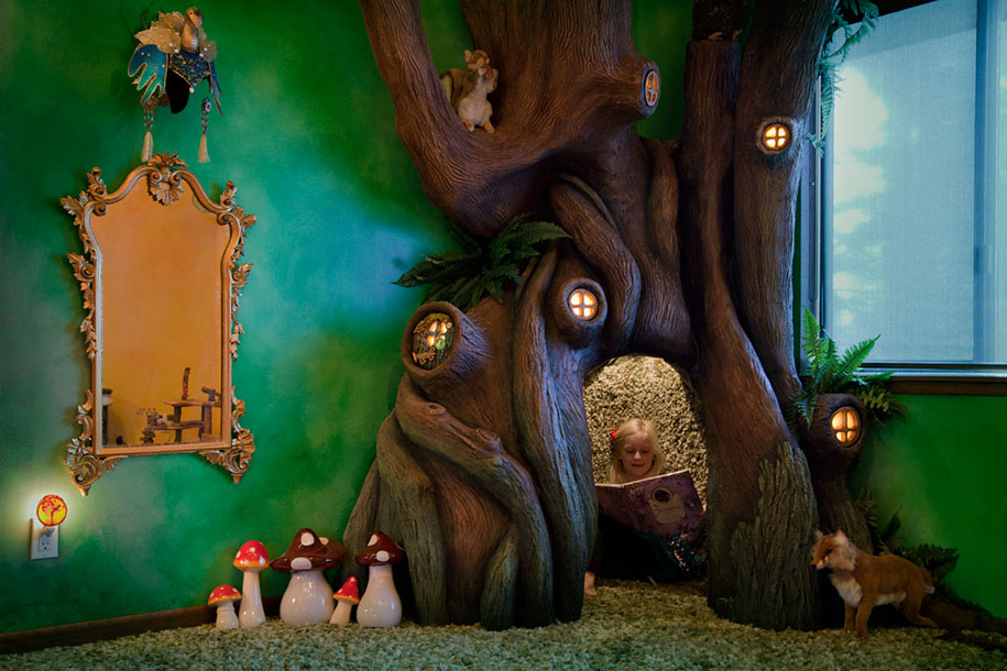 dad-build-daughter-fairytale-bedroom-radamshome-23