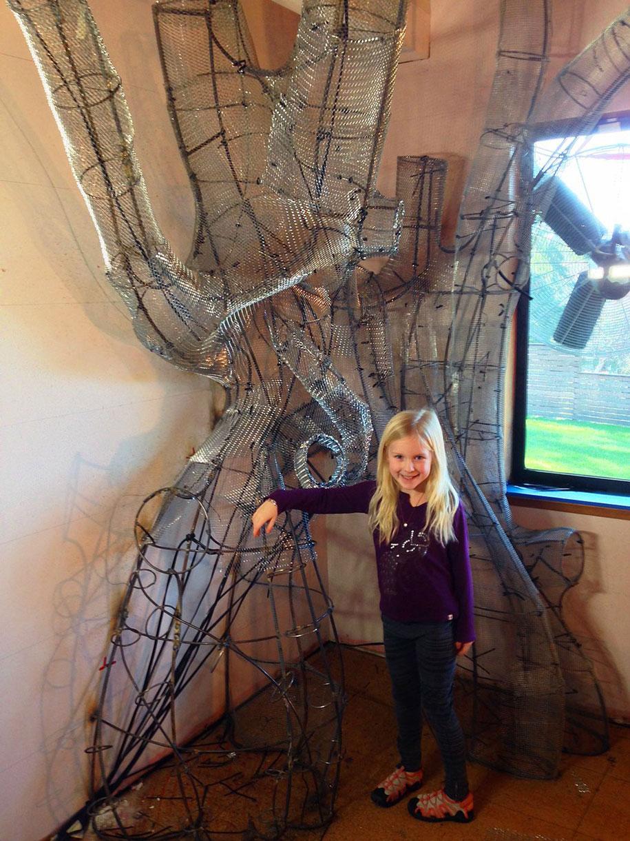 dad-build-daughter-fairytale-bedroom-radamshome-49