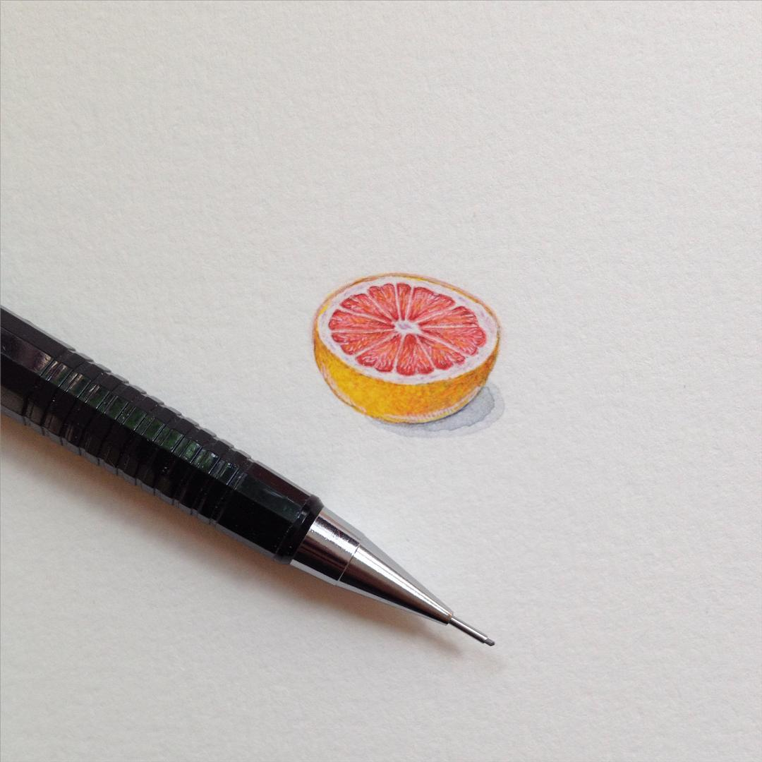 daily-miniature-paintings-brooke-rothshank-14