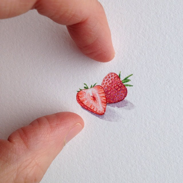 daily-miniature-paintings-brooke-rothshank-16