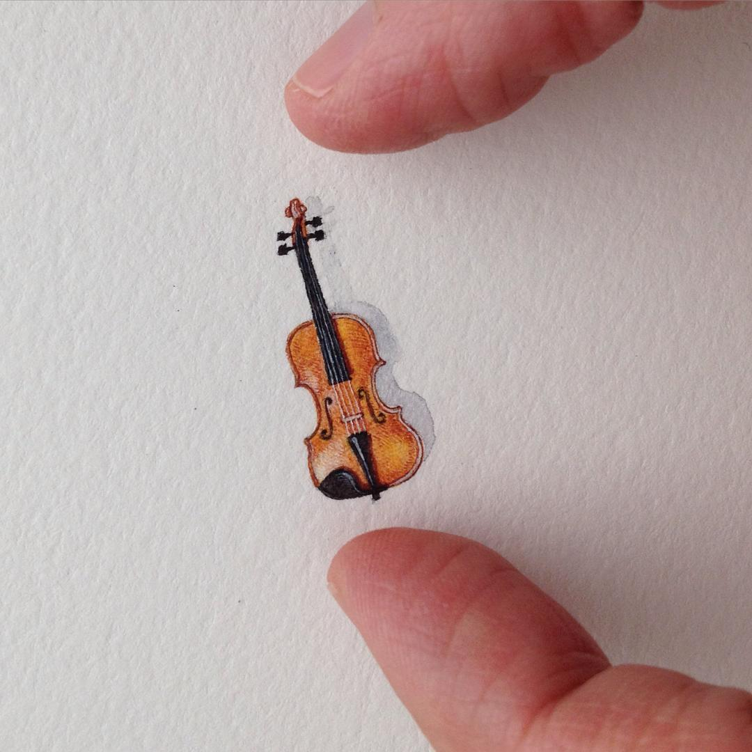 daily-miniature-paintings-brooke-rothshank-17