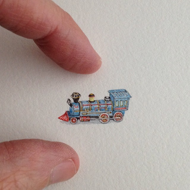 daily-miniature-paintings-brooke-rothshank-18