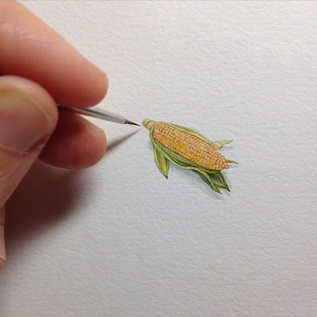 daily-miniature-paintings-brooke-rothshank-19