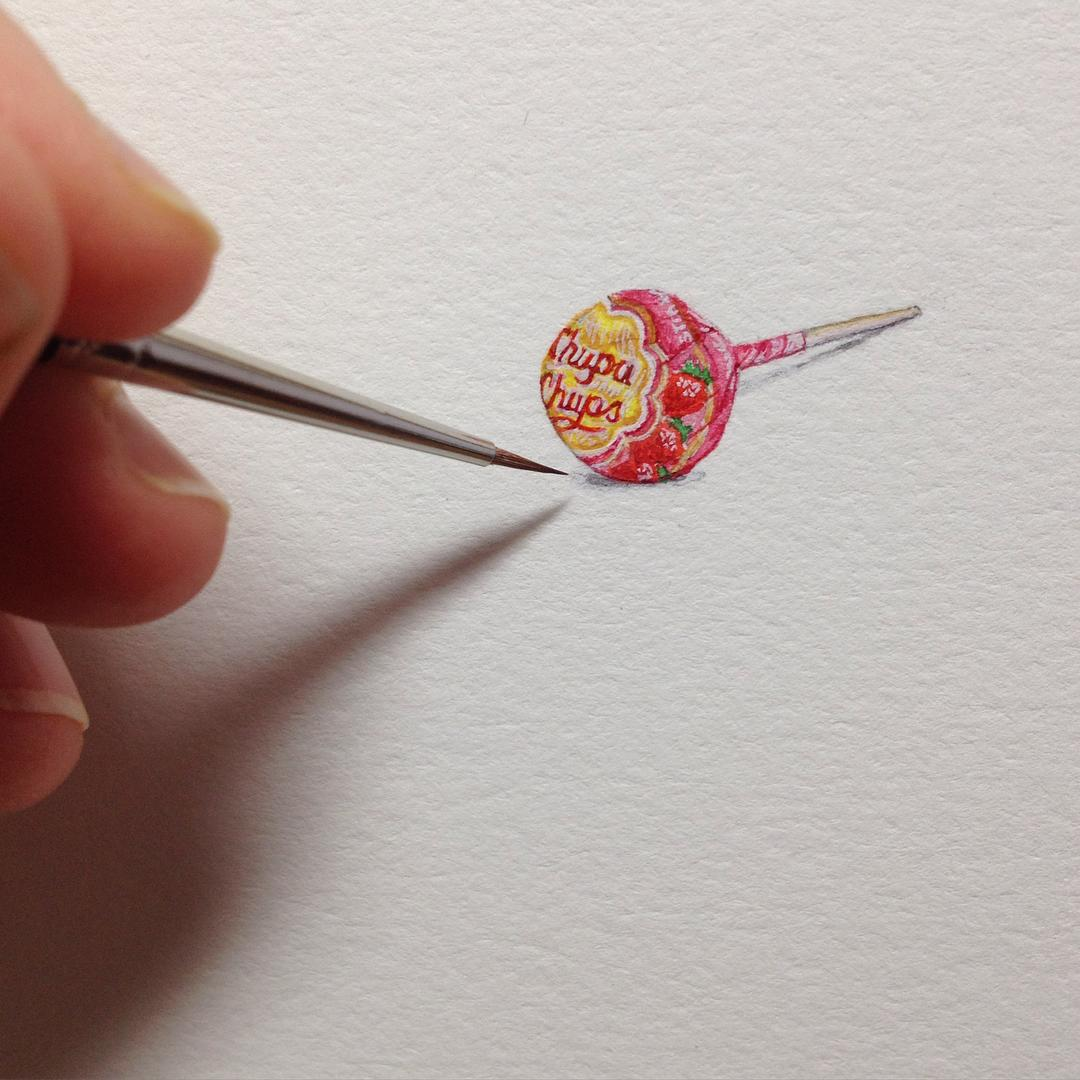 daily-miniature-paintings-brooke-rothshank-20