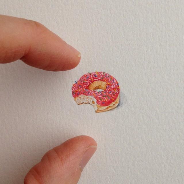 daily-miniature-paintings-brooke-rothshank-21