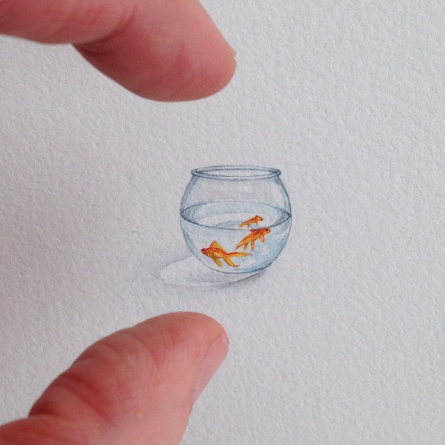 daily-miniature-paintings-brooke-rothshank-22