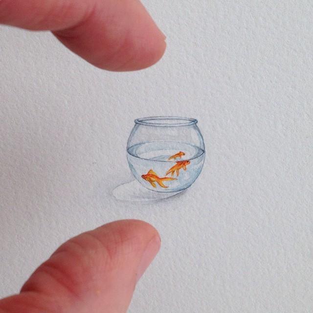 daily-miniature-paintings-brooke-rothshank-22