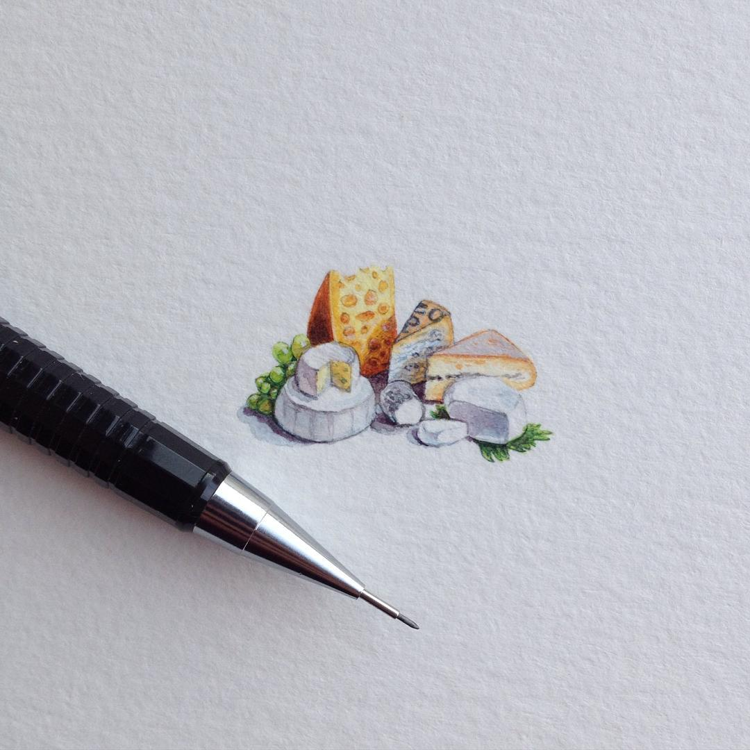 daily-miniature-paintings-brooke-rothshank-24