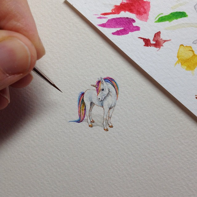 daily-miniature-paintings-brooke-rothshank-26